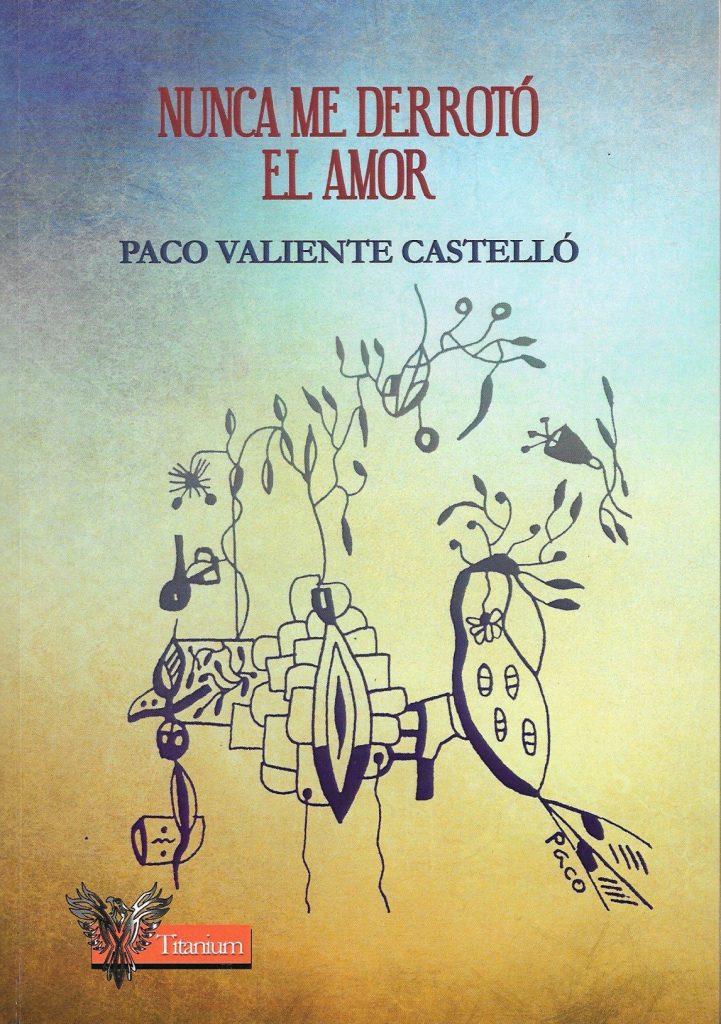 Paco Valiente Castelló