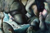 Ángel Muriel - Las fuentes del Nilo