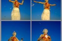 Mapi Rivera - A corazón abierto
