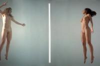 Mapi Rivera - Gratia plena