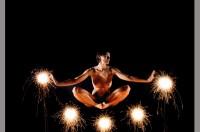 Mapi Rivera - La semilla de la imagen